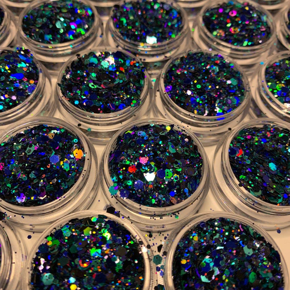 Image of Euphoria Glitter