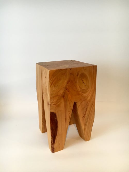 Image of tabouret #6