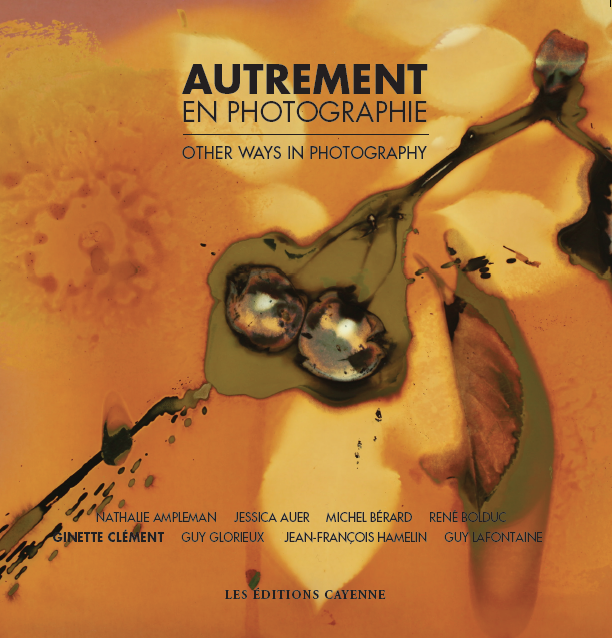 Image of Autrement en photographie / Other Ways in Photography (7)
