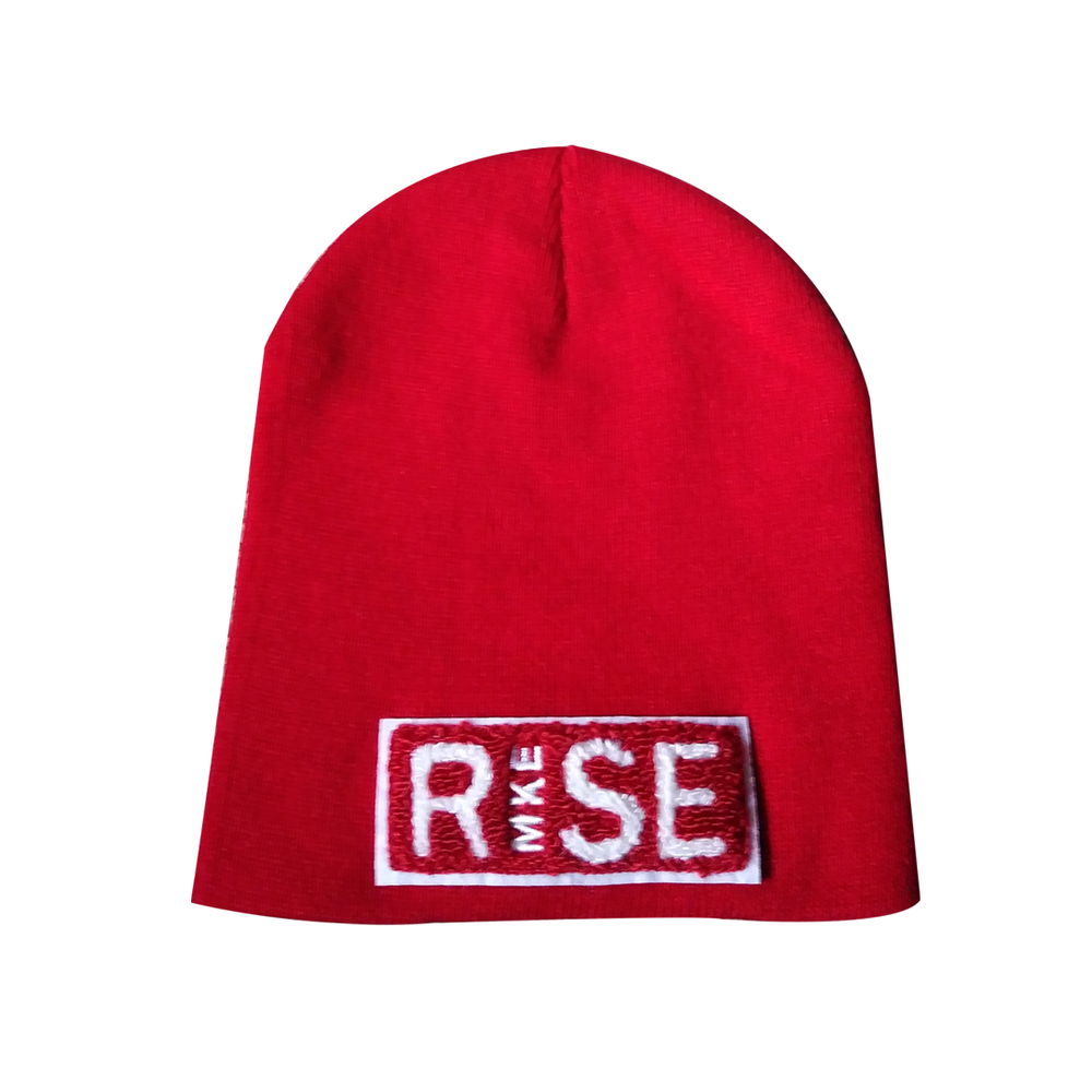Image of RiSE Short Skully