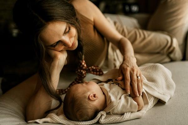 Image of Motherhood Lifestyle Workshop - June 21st, 2019 - Elk River, Minnesota - $1450 + Tax