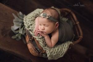 Image of Bump & Baby Plan