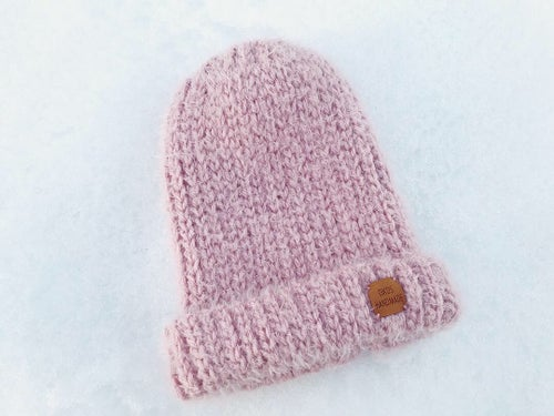 Image of Hygge Beanie