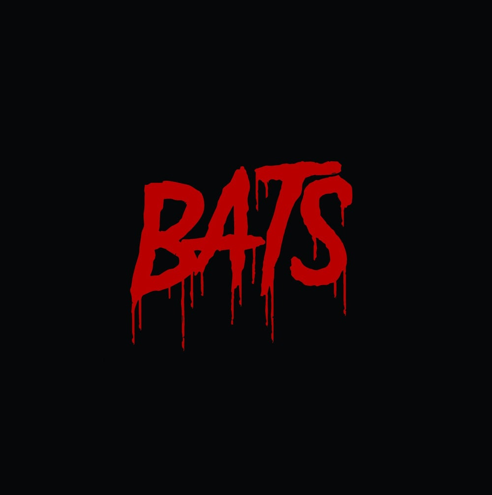 Image of BATS ep