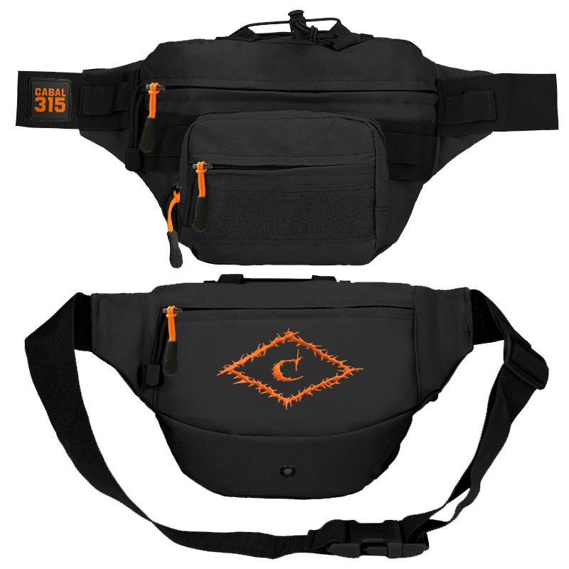 Image of Cabal Fanny Pack
