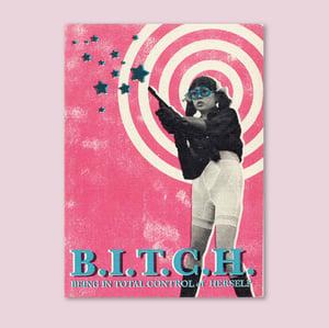 Image of Malafolla Classics - Postcard Set II