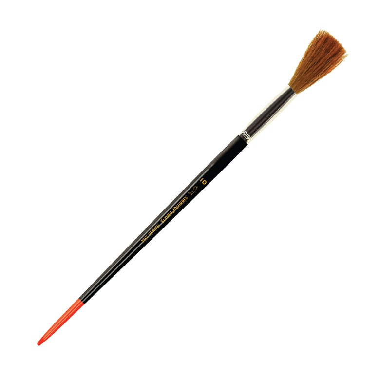 Image of Size 10 Series 797  Flying Squirrel Brush Co.