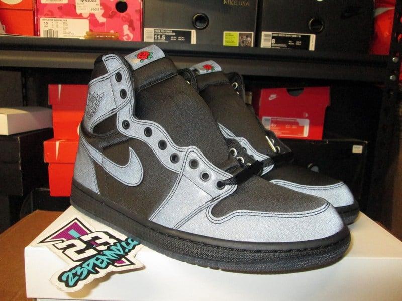 best authentic 21951 14ccd Air Jordan I (1) Retro High
