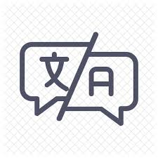 Image of Translation Solution