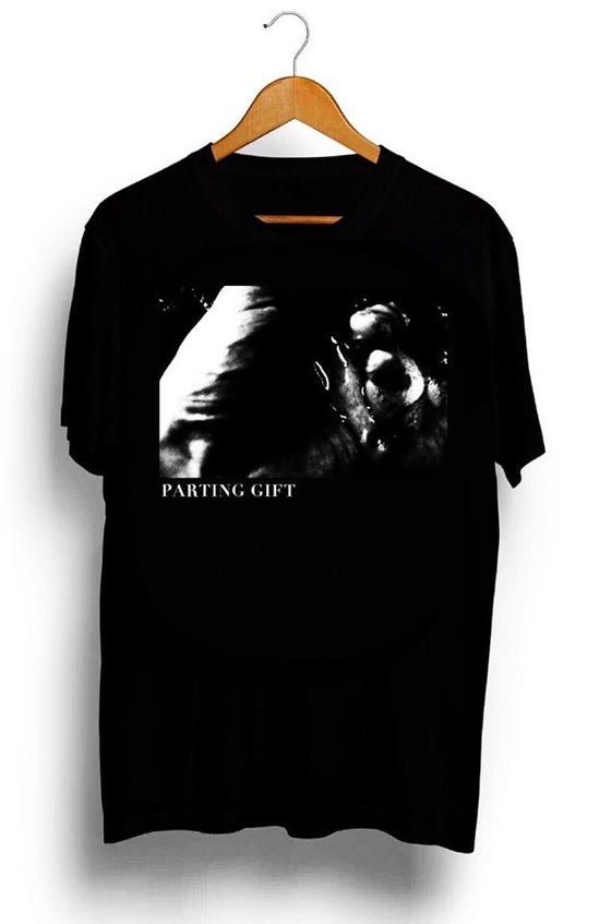 Image of SACRIFICE TSHIRT