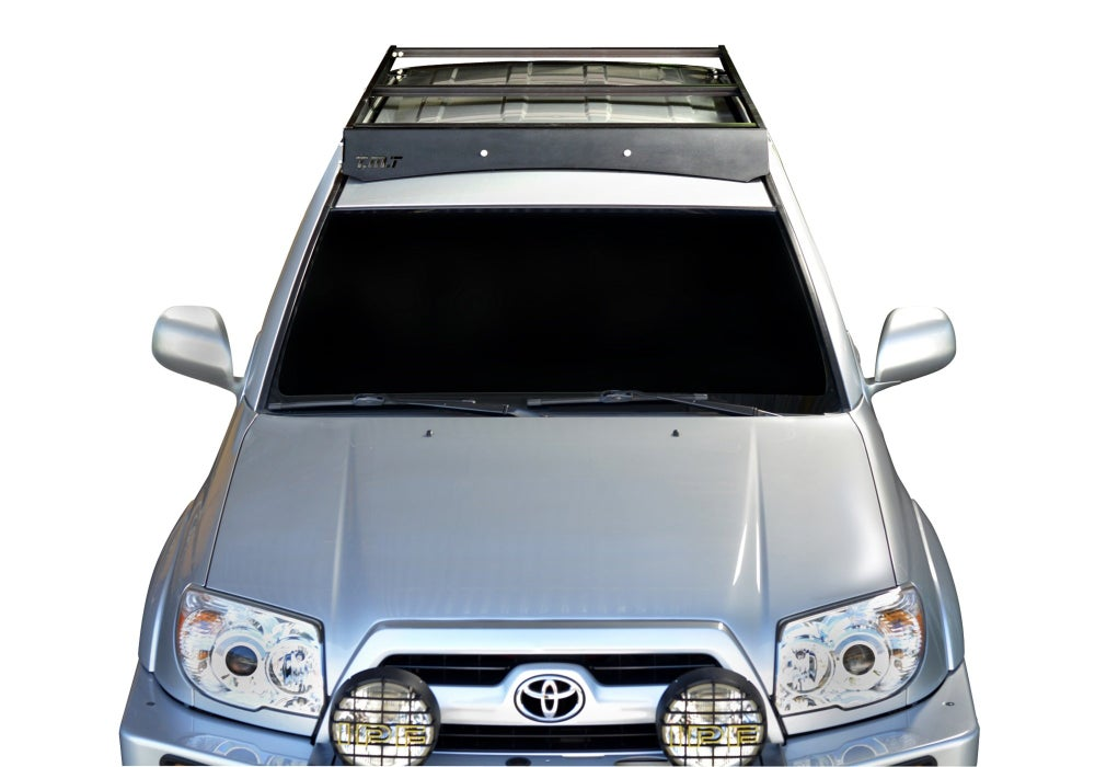 Image of TMT 4X4 Skyline roof rack Toyota 4runner  05-09