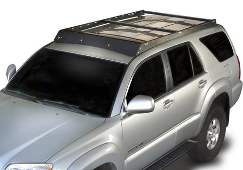 Image of TMT 4X4 Skyline roof rack Toyota 4runner  05-09