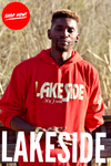 Lakeside Hoodie