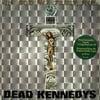 "DEAD KENNEDYS - ""In God We Trust, Inc."" LP"