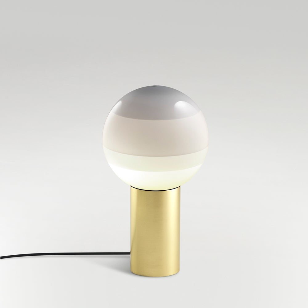 Image of OFF WHITE Dipping Light for Marset