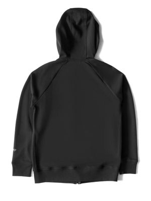 Image of DIAMOND X PACSAFE MACBA HOODIE