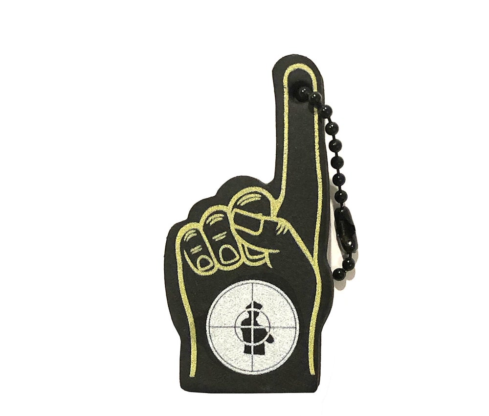 Image of Keychain