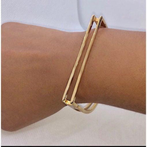 Image of Flip Bracelet
