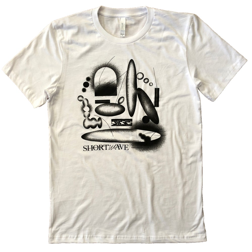 Image of Shortwave T-Shirt