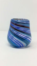 Image of Cane Twist Bowl
