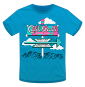 Image of Call Saul -NEW!-