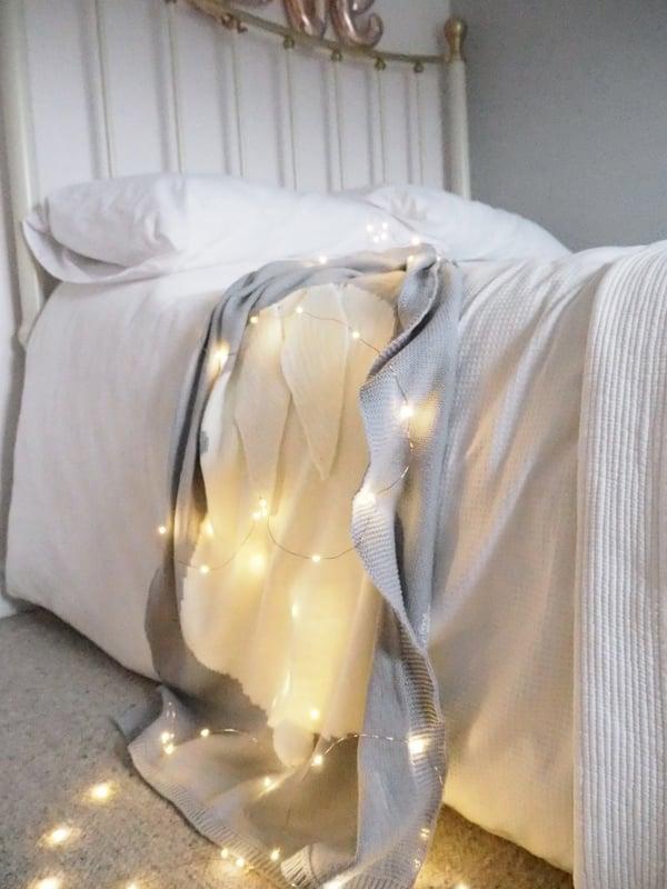Image of Bunny Blanket