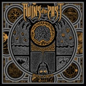 Image of Ruins Of The Past - Alchemy Of Sorrow - Gold