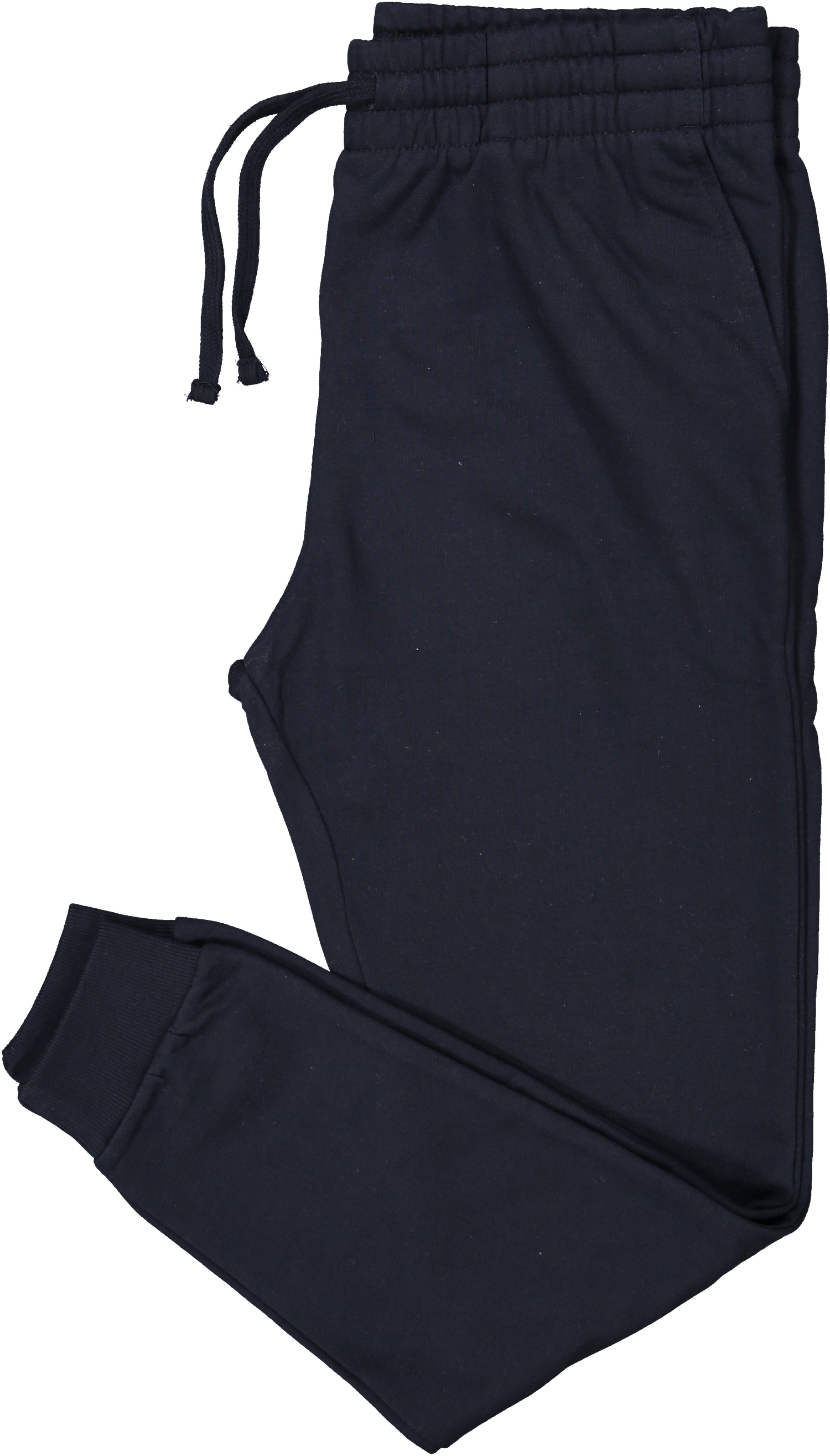 Image of TRACKPANTS PURE Navy