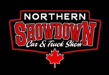 Image of Northern Showdown Title sponsor