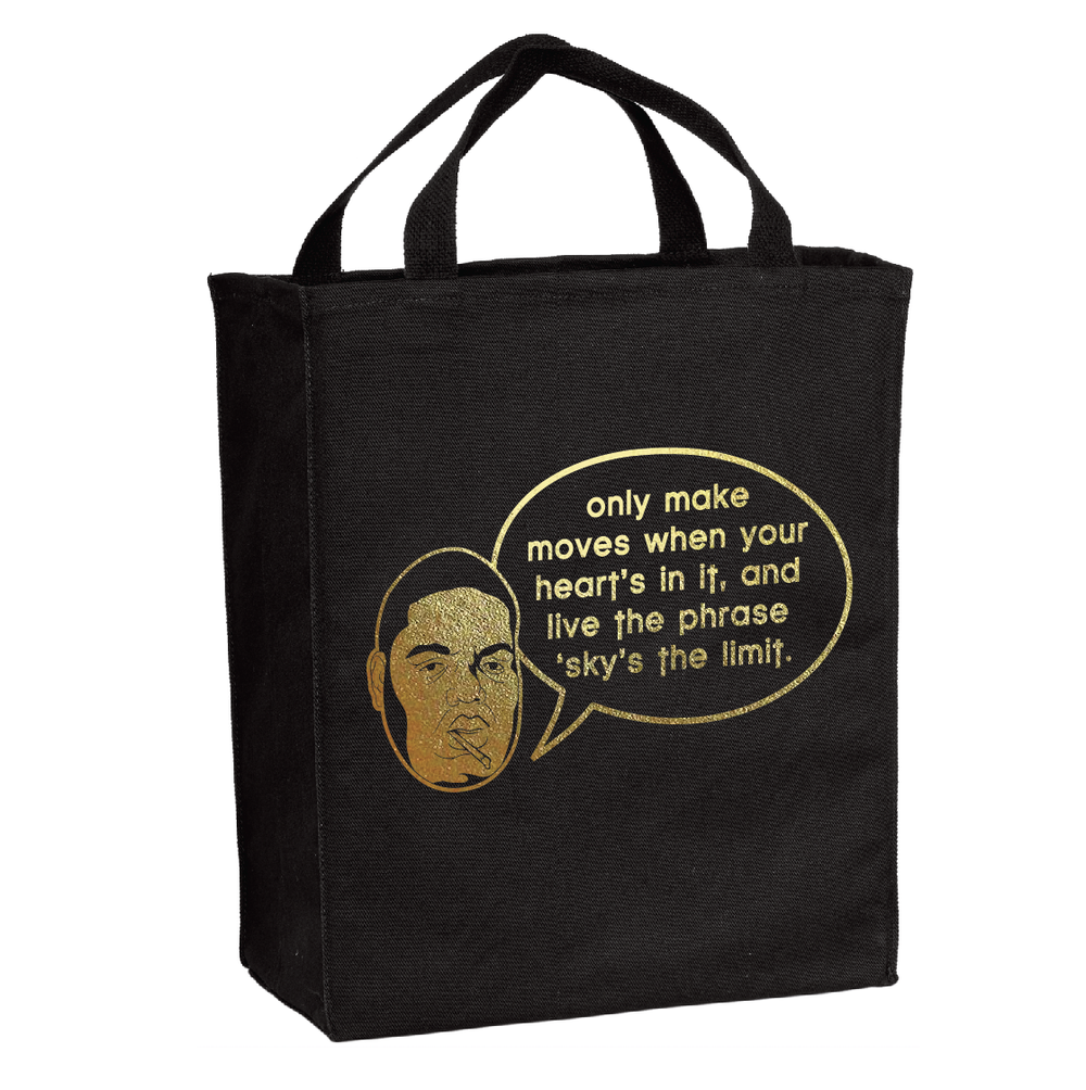 Image of Notorious Tote