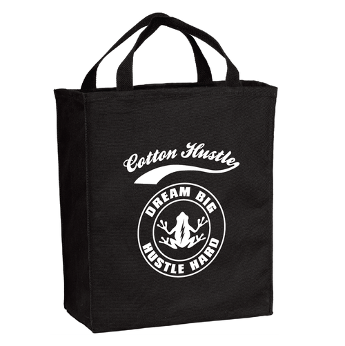 Image of Nas Tote