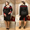 PEKING EXPRESS JACKET & FIRST CLASS CARRIAGE SKIRT (other options available)
