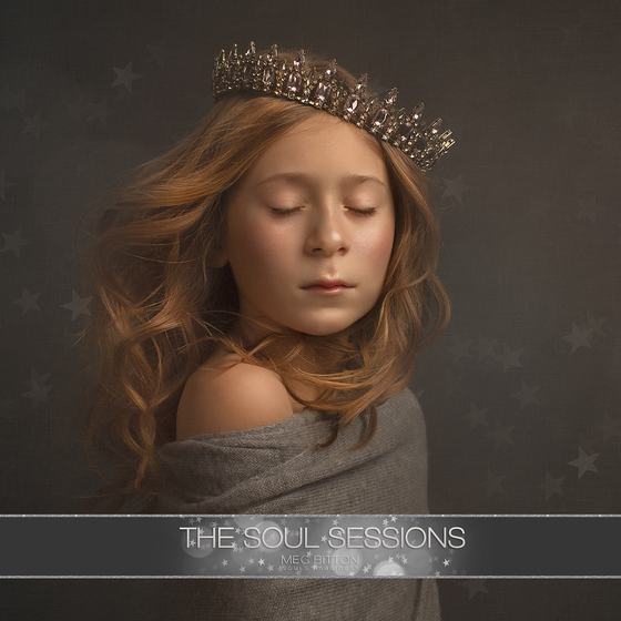 Image of Soul Sessions-Spring 2019