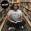 Black on Black Empowerment