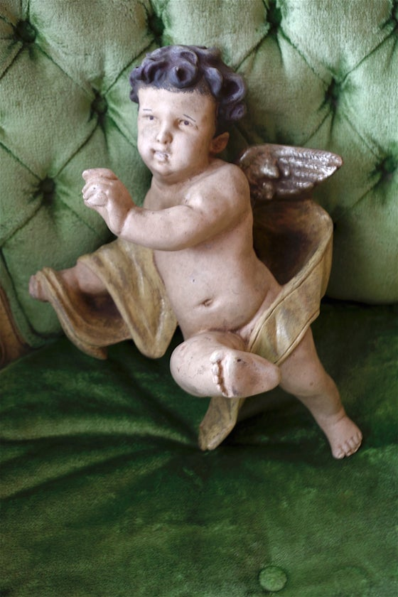 Image of Putti