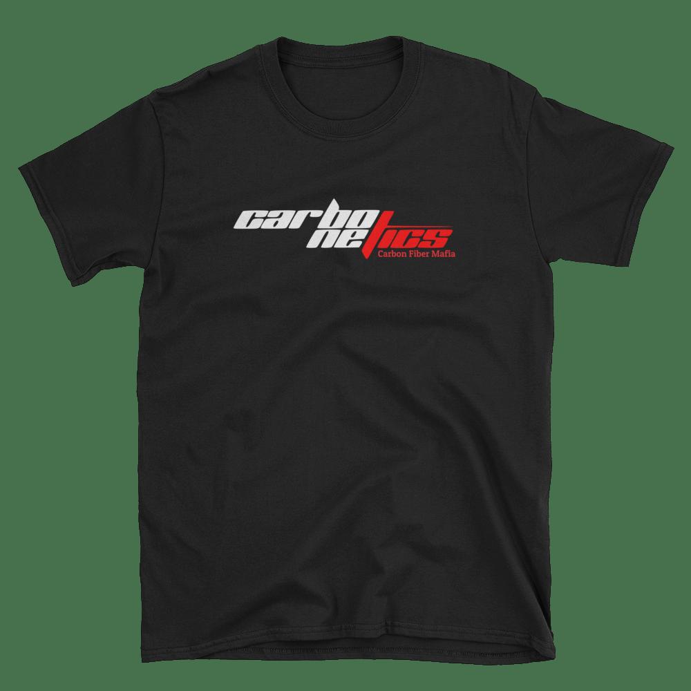Image of Carbonetics Tshirt
