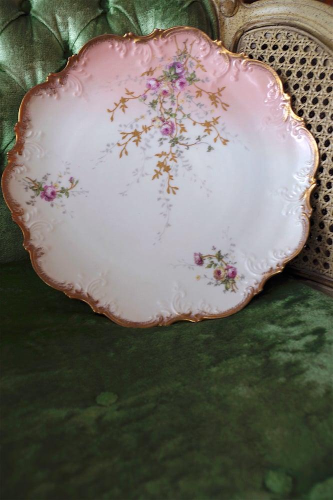 Image of Belles fleurs