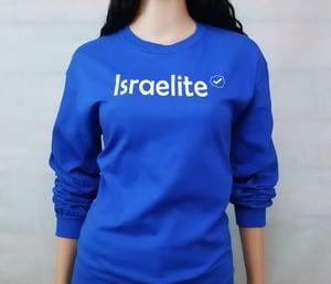 Image of Verified Israelite