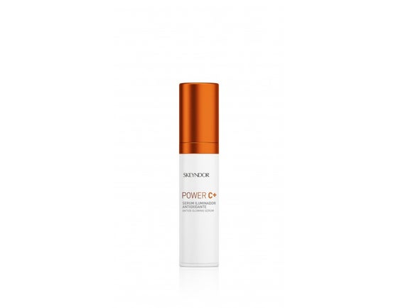 Image of NEW Power C+ - Antiox Glowing Serum 12,5% Vitamin C 30ML