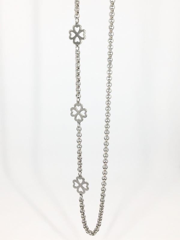 Image of B-Collection Kette SANDRA