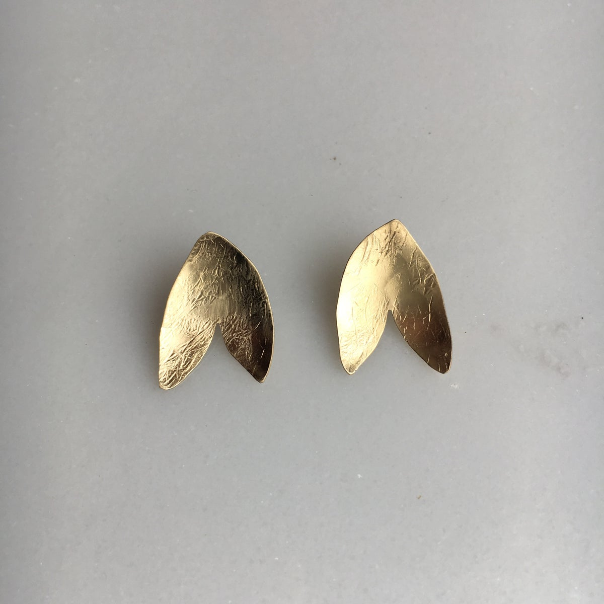 Image of meadow earring