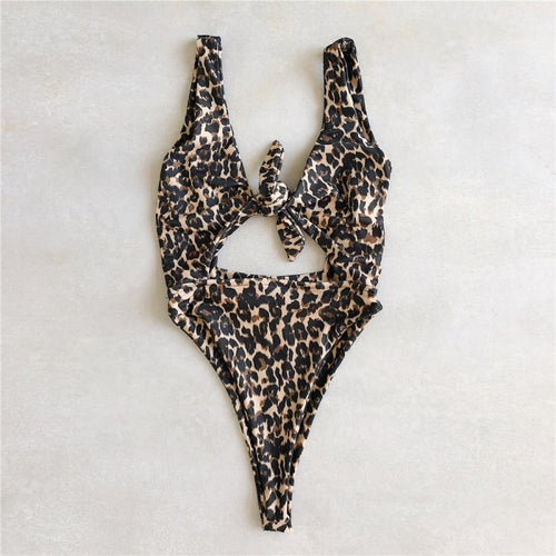 Image of Francesca Swimsuit