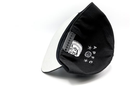 Image of APFC Supporters '47 Captain Snapback Hat