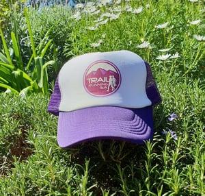 Image of TRSA Trucker Hat