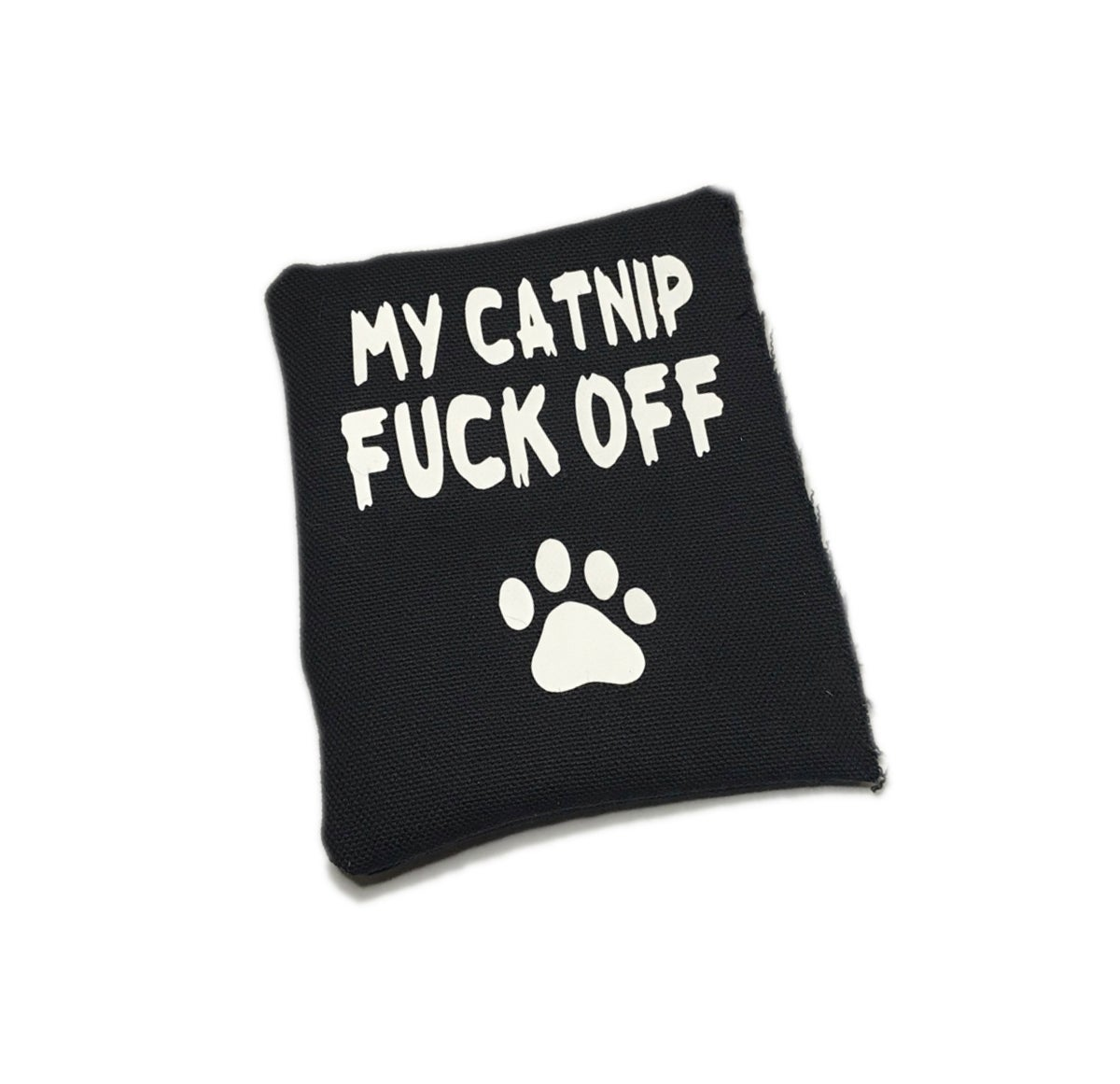 Image of Cat Toys With Catnip