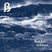 Image of Bunkr - Schluss LP