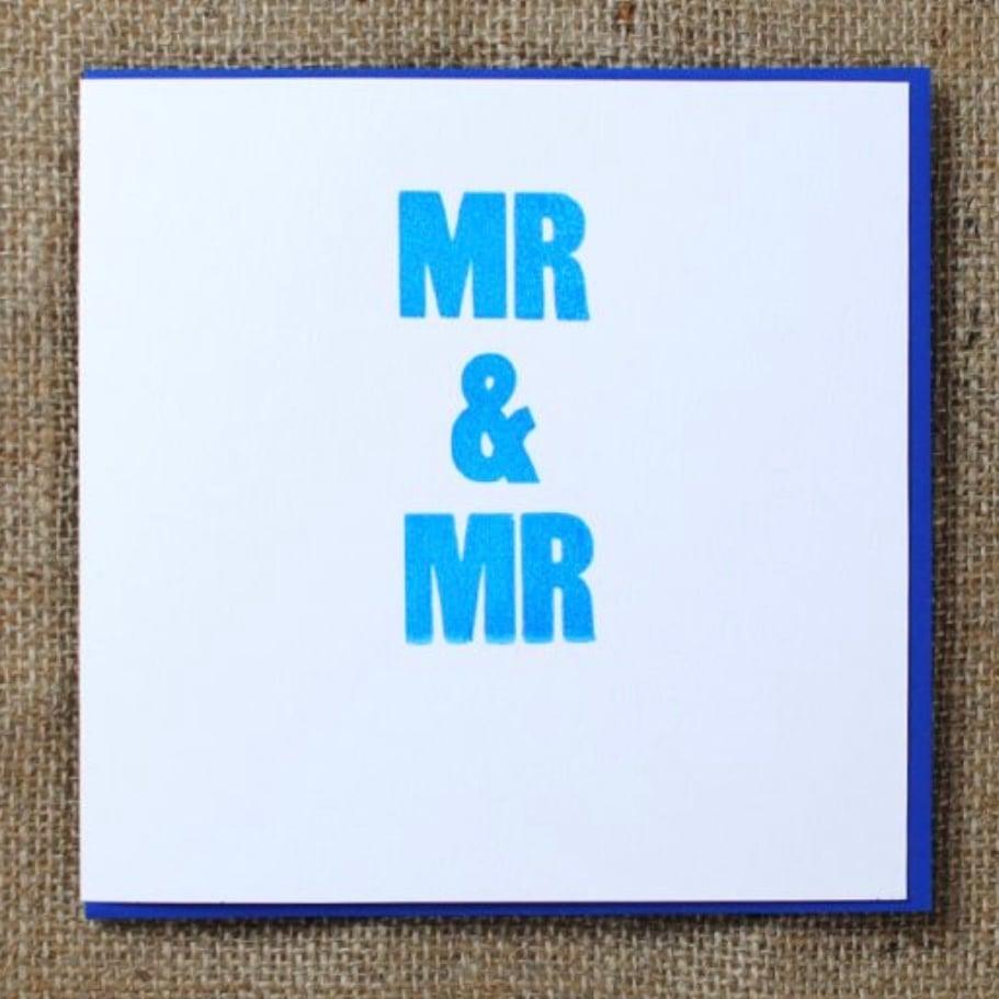 Image of Wedding cards