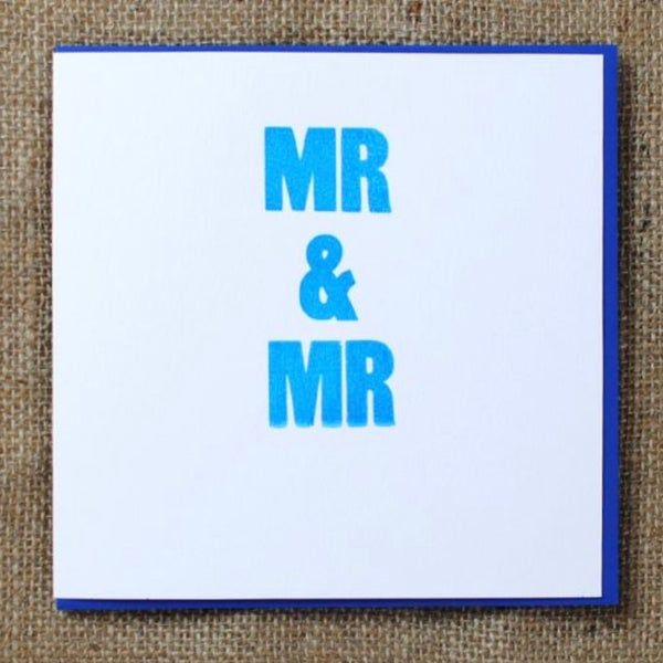 Image of Wedding cards