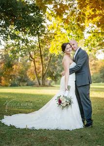 Image of 2020 Weddings