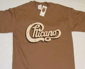 Image of Chicano